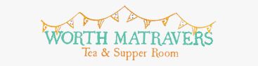 Worth Matravers Tea & Supper Room